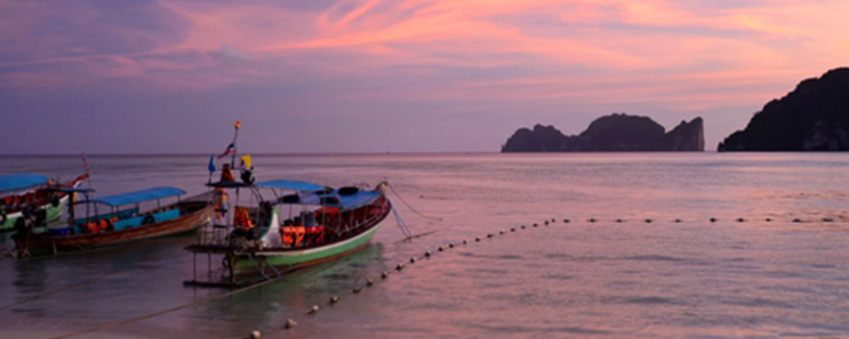 Find Your Perfect Ha Long Bay Cruise
