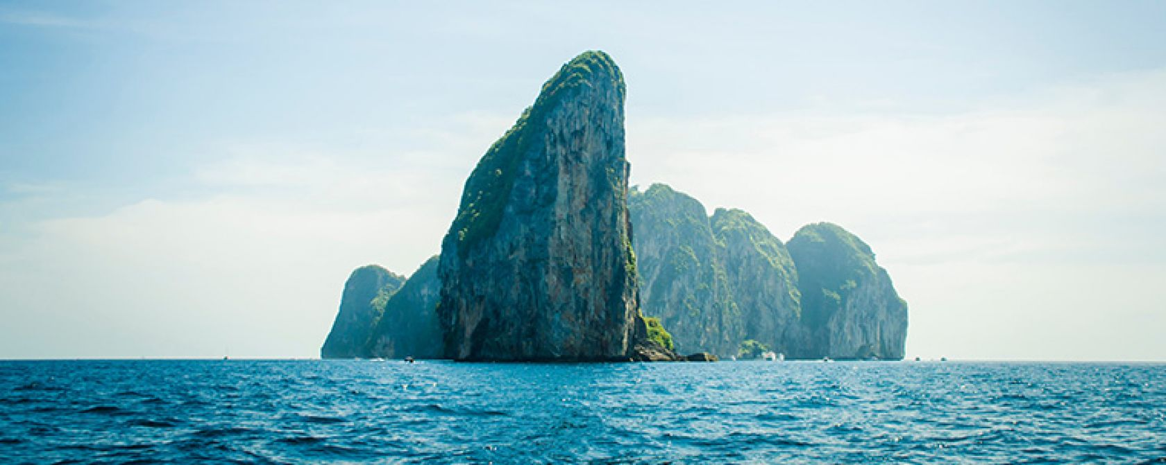 Speak to Our Experts about Your Perfect Ha Long Bay Cruise
