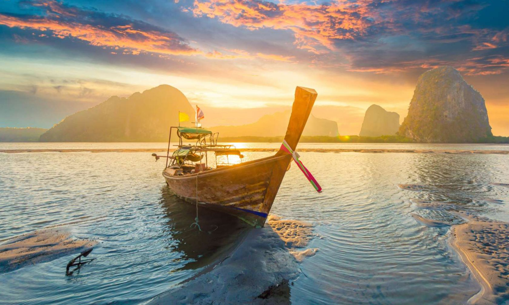 Speak to Our Private Journey Experts about Your Perfect Asia Trip