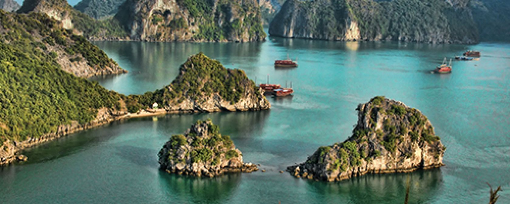 Speak to Our Experts about Your Perfect Mekong River Cruise